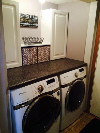 can you wash bathroom rugs  bathrooms cabinets, Bathroom decor
