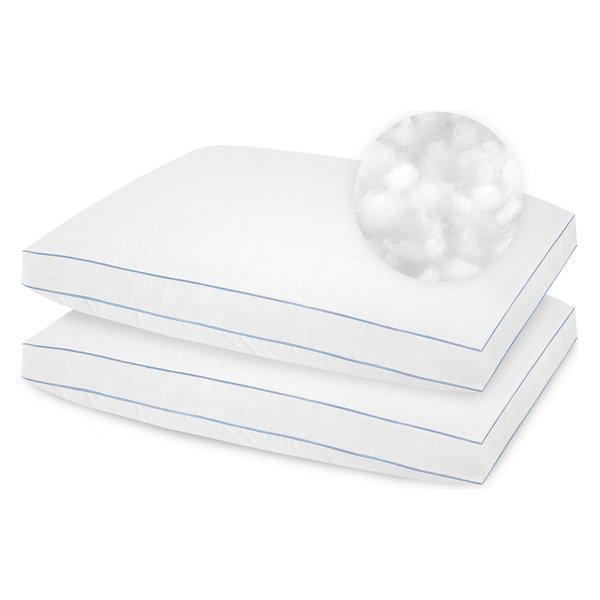 SofLOFT Extra Firm Density Pillow
