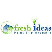 Foto de Fresh Ideas Home Improvement