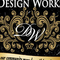 Design Works's profile photo