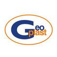 Foto di profilo di Geoplast
