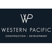 Western Pacific Construction's photo