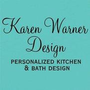 Karen Warner Design LLC's photo