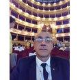 Foto di profilo di De Donno Ing Raffaele