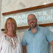 Cabinets by RenewaBuild's photo