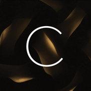 Cornerstone Design's photo