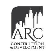 Arc Construction & Development's photo