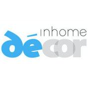 InHome Decor's photo