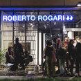 Foto di profilo di ROGARI - Milano