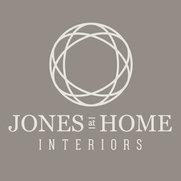 Jones at Home's photo