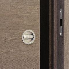 Türen-Dilemma: Schiebetür im Bad?