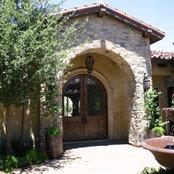 Canyon Creek Custom Homes's photo