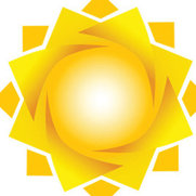 Foto de Florida Solar One