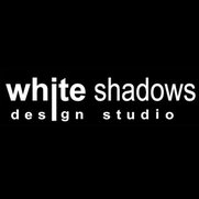 White shadows design studio's photo