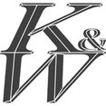 Koch and Wilson Architects's profile photo