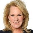 Kelly Anne Sohigian - William Raveis Real Estate's profile photo