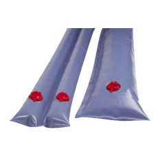 Blue Wave Single Water Tube(24/Cs) - 10 ft