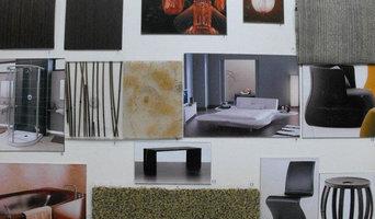 best 15 interior designers and decorators in gujranwala pakistan