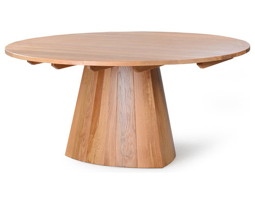 wintons teak umu indoor dining table dining tables