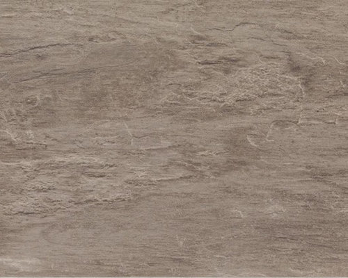 Ardesia Marrone - Wall & Floor Tiles