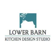 Lower Barn Kitchen Design Studio's photo