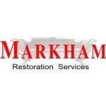 Markham Upholstery Dallas Tx Us 75207