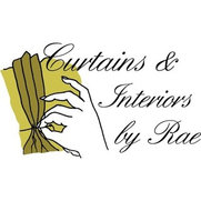 Curtains & Interiors by Rae's photo