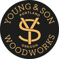 Young & Son Woodworks's profile photo