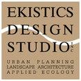Ekistics Design Studio, Inc.'s profile photo