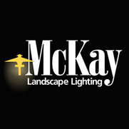 McKay Landscape Lighting's photo