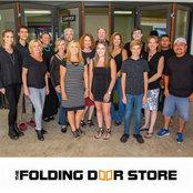 The Folding Door Store's photo