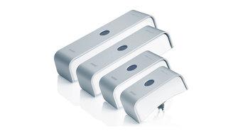 MemonizerCOMBI -Steckervariante  - Produkt zur Neutralisierung von Elektrosmog,