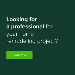 Find top design and service professionals on Houzz