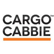 Cargo Cabbie's photo