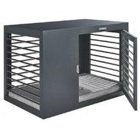 Moderno Dog Crate, L