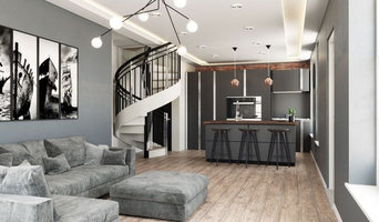 Residential Change of Use - London