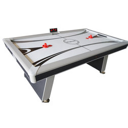 Contemporary Game Tables by Playcraft