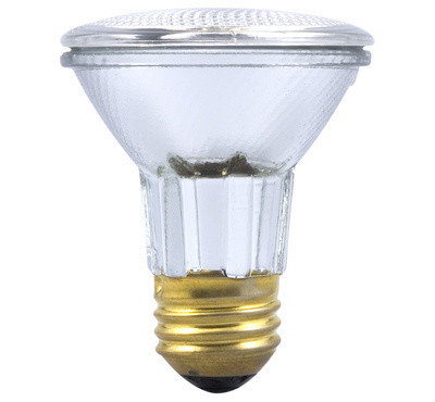 How To Dispose Of Light Bulbs Houzz
