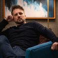 Timothy James Interiors's profile photo