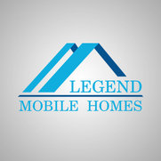 Legend Mobile Homes's photo