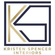 Kristen Spencer Interiors's photo