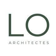 Photo de loarchitectes