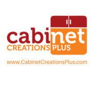 Cabinet Creations Plus's photo