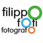 Foto di Filippo Foti