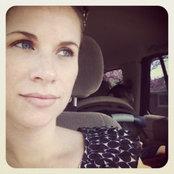 Dana Miller's photo