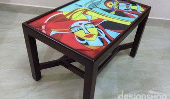 Best Interior Designers Or Decorators In Udupi