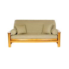 college covers ohio state university king pillowcase pair ohio state futon cover   furniture shop  rh   ekonomikmobilyacarsisi