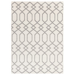 Scandinavian Area Rugs by FlairD