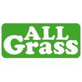 Foto de perfil de ALLGrass Solutions