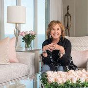 Suzan J Designs Decorating Den Interiors's photo